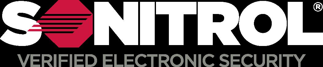sonitrol-logo